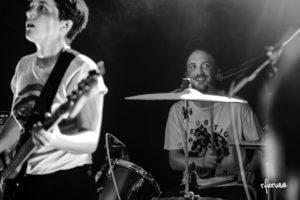 Martha ostpol beatpol Dresden ghvc rficture concert photography