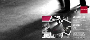 Ausstellung Dresden Music concert photography rficture reiko fitzke dresden
