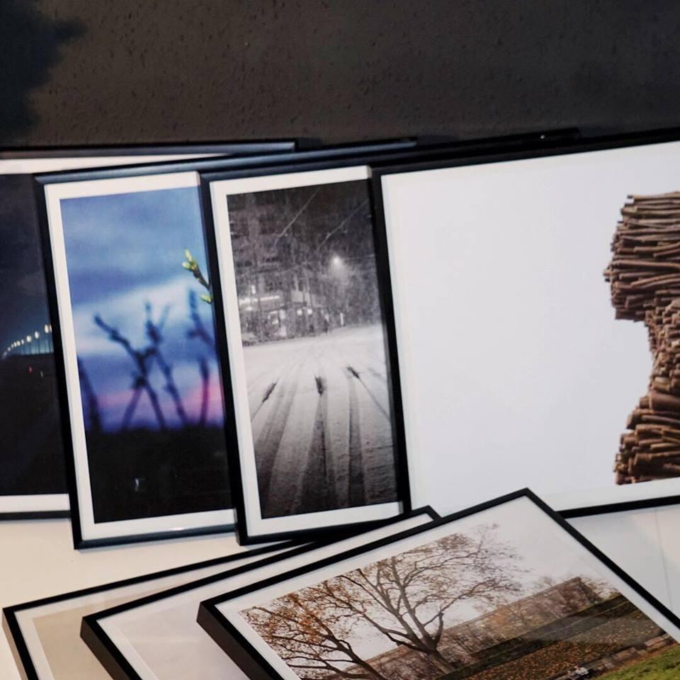 photography fotografie dresden reiko fitzke rficture Löffelbar Loeffelbar Pieschen Ausstellung