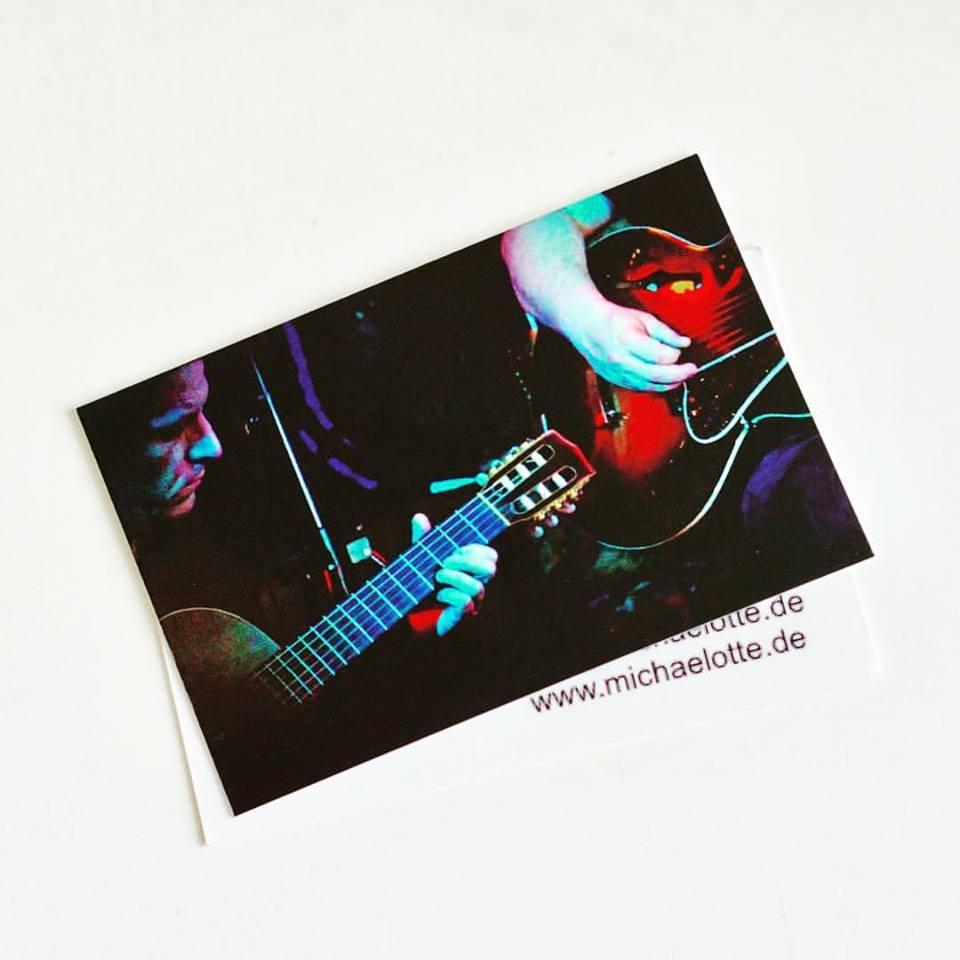 concert photography konzert dresden reiko fitzke rficture michael otte visitenkarte