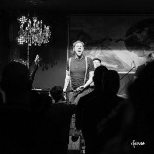 concert photography konzert dresden reiko fitzke rficture neustadt rantanplan hamburg konkklub konk klub strassee strasse-e ska