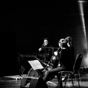 concert photography konzert dresden reiko fitzke rficture falkenberg icfalkenberg ralf schmidt apathie der sterne johannstadt