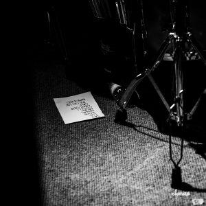 concert photography konzert dresden reiko fitzke rficture ema trains fire groovestation neustadt konzert Past Life Martyred Saints Erika Anderson The Future's Void