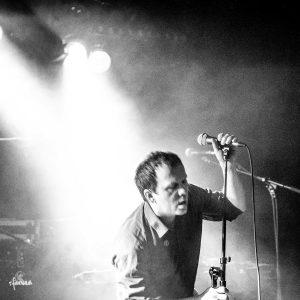 concert photography konzert dresden reiko fitzke rficture neustadt no waves komplikations groovestation record release