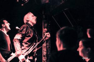 concert photography konzert dresden reiko fitzke rficture tv smith bored teenagers punk chemo chemiefabrik neustadt
