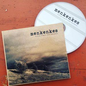 concert photography konzert dresden reiko fitzke rficture artwork cd vinyl menkenkes Marco Sebastian Christ neustadt release artderkultur veränderbar