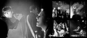 concert photography dresden groovestation goldner anker gruppe kaltfront reiko fitzke rficture