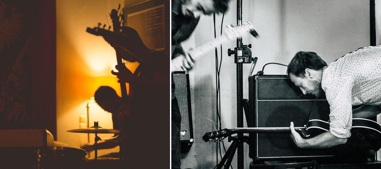 concert photography konzert dresden reiko fitzke laurent de schepper trio gerstengarbe