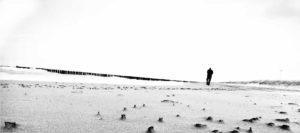 reiko fitzke rficture mann meer men ocean sea
