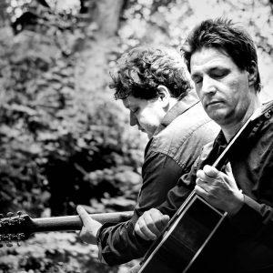 concert photography konzert dresden reiko fitzke rficture syncopicks michael otte
